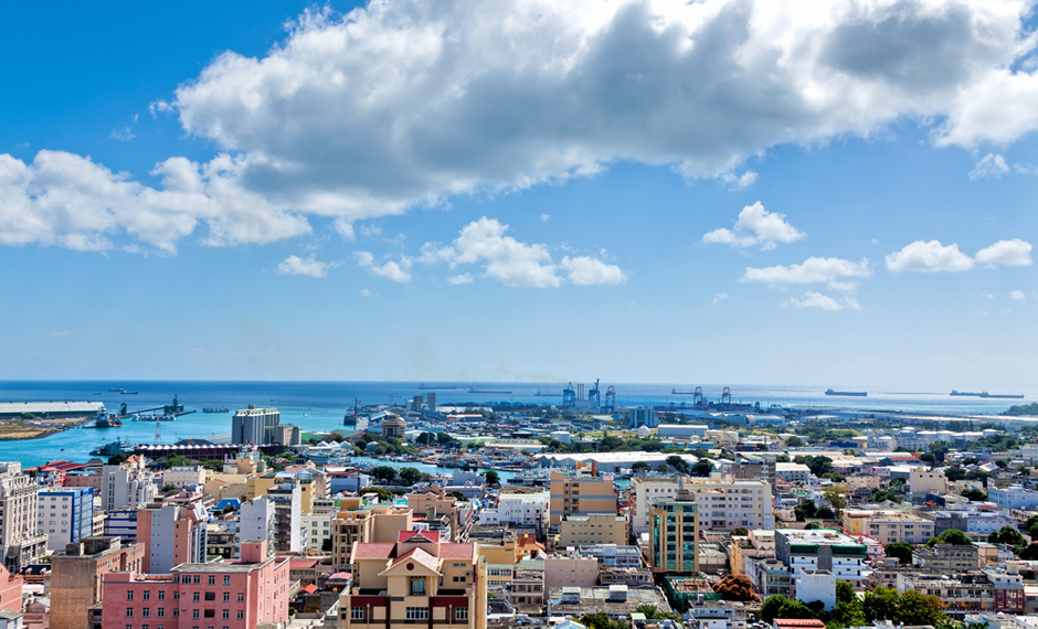 Port Louis Travel Guide – Vibrant Holidays
